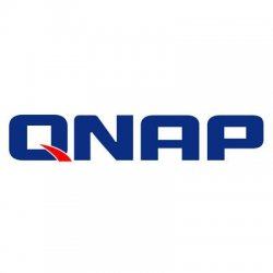 QNAP Systems - SP-TS-TRAY-WOLOCK - QNAP SP-TS-TRAY-WOLOCK Drive Bay Adapter Internal - Black - 1 x Total Bay - 1 x 2.5/3.5 Bay