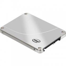 """Intel - SSDSA2BZ300G301 - Intel 710 SSDSA2BZ300G301 300 GB 2.5"""" Internal Solid State Drive - SATA - 270 MB/s Maximum Read Transfer Rate - 210 MB/s Maximum Write Transfer Rate - 1 Pack"""