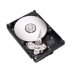 Seagate - ST31000640SS - Seagate Barracuda ES.2 ST31000640SS 1 TB Internal Hard Drive - SAS - 7200rpm - 16 MB Buffer - Hot Swappable