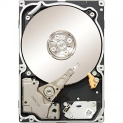 "Seagate - ST3500514NS - Seagate-IMSourcing NOB Constellation ES ST3500514NS 500 GB 3.5"" Internal Hard Drive - SATA - 7200rpm - 32 MB Buffer"