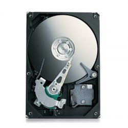 "Seagate - ST380215A - Seagate Barracuda ST380215A 80 GB 3.5"" Internal Hard Drive - IDE - 7200rpm - 2 MB Buffer"