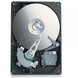 "Seagate - ST380815AS - Seagate-IMSourcing NOB - Barracuda 7200.10 ST380815AS 80 GB 3.5"" Internal Hard Drive - SATA - 7200rpm - 8 MB Buffer"