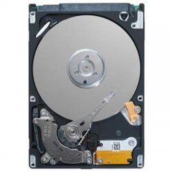 "Seagate - ST9250410AS - Seagate Momentus 7200.4 ST9250410AS 250 GB 2.5"" Internal Hard Drive - SATA - 7200rpm - 16 MB Buffer - Hot Swappable"