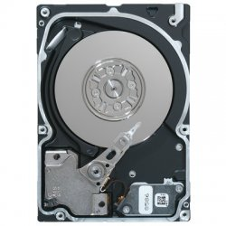 "Seagate - ST973451SS - Seagate Savvio 15K ST973451SS 73.40 GB 2.5"" Internal Hard Drive - SAS - 15000rpm - 16 MB Buffer - Hot Swappable"