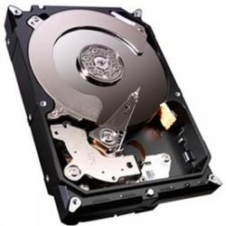Seagate - STBD4000400 - Seagate STBD4000400 4 TB 3.5 Internal Hard Drive - SATA - Desktop - 64 MB Buffer