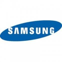 Samsung - STN-L3257D - Samsung Display Stand