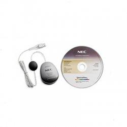 NEC - SVII-PRO-KIT - NEC Display Professional Display Calibration Bundle
