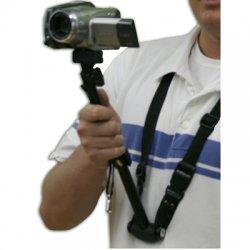 Sima Products - SVP3 - Sima SVP-3 VideoProp