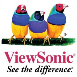 Viewsonic - SW-081 - Viewsonic DisplayIt.Xpress - License - 1 License - Volume - Volume