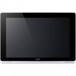 Acer - NT.G6PAA.005-RB - Refurb Ts 10.1 X3735f 2g 64g