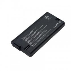 Battery Technology - SY-A - BTI Lithium Ion Notebook Battery - Lithium Ion (Li-Ion) - 11.1V DC