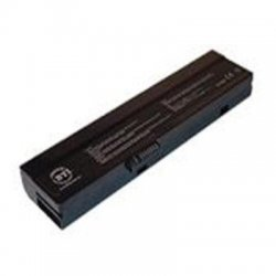 Battery Technology - SY-BP2V - BTI Rechargeable Notebook Battery - Lithium Ion (Li-Ion) - 11.1V DC