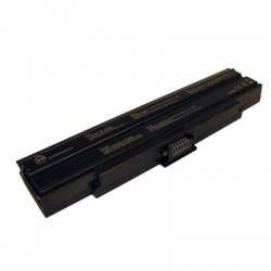 Battery Technology - SY-BX - BTI Lithium Ion Notebook Battery - Lithium Ion (Li-Ion) - 11.1V DC