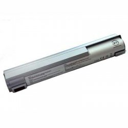 Battery Technology - SY-T - BTI Lithium Ion Notebook Battery - Lithium Ion (Li-Ion) - 7.4V DC