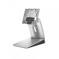 Hewlett Packard (HP) - T0A01AA - HP PROONE 400 G2 AIO Recline Stand