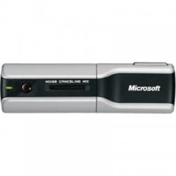 Microsoft - T3H-00001 - Lifecam Hd-3000 Webcam Usb Cd