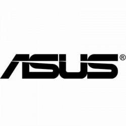 Asus - TESLA K20 5GB GPU CARD - Tesla K20 GPU Card FD only