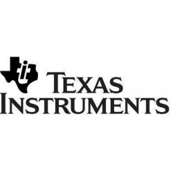 Texas Instruments - NSCASSW/DBX/2L1/2H - Texas Instruments TI-Nspire CAS Computer Software - License - Standard - PC