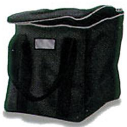 Texas Instruments Carrying Cases