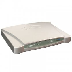 RHUB - TM200 - RHUB TurboMeeting Web Conferencing appliance - 1 x Network (RJ-45) - Fast Ethernet