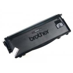 Brother International - TN-570 - Brother TN-570 Original Toner Cartridge - Laser - 6700 Pages - Black - 1 Each