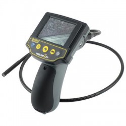 General Tools - TS03 - ToolSmart Wifi Connected Video Inspection Camera
