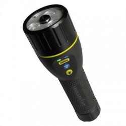 General Tools - TS07 - ToolSmart Wifi Flashlight Inspection Camera