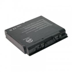 Battery Technology - TS-1130L - BTI Lithium Ion Rechargeable Battery - Lithium Ion (Li-Ion) - 14.8V DC