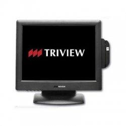 Tatung - TS15R-02 - 15 Touchscreenlcd Monitorw/usb