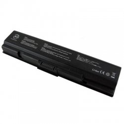 Battery Technology - TS-A200 - BTI Notebook Battery - Proprietary - Lithium Ion (Li-Ion) - 4500mAh - 11.1V DC