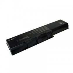Battery Technology - TS-A70/75 - BTI Satellite Series Notebook Battery - Lithium Ion (Li-Ion) - 14.8V DC