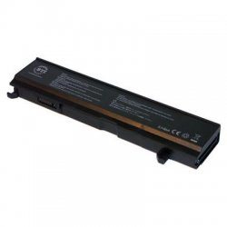 Battery Technology - TS-A80/85 - BTI Lithium Ion Notebook Battery - Lithium Ion (Li-Ion) - 14.8V DC