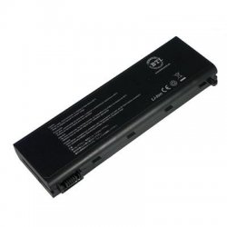 Battery Technology - TS-L20/25 - BTI Lithium Ion Notebook Battery - Lithium Ion (Li-Ion) - 14.8V DC
