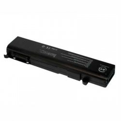 Battery Technology - TS-M2 - BTI Lithium Ion Notebook Battery - Lithium Ion (Li-Ion) - 10.8V DC