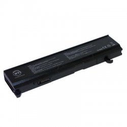 Battery Technology - TS-M40/45 - BTI Lithium Ion Notebook Battery - Lithium Ion (Li-Ion) - 11.1V DC