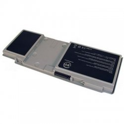 Battery Technology - TS-R200 - BTI Lithium Ion Notebook Battery - Lithium Ion (Li-Ion) - 11.1V DC
