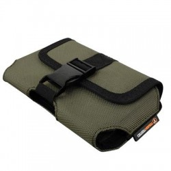 Digipower Carrying Cases