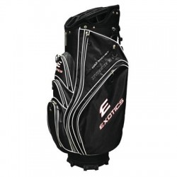 Tour Edge Golf Carrying Cases