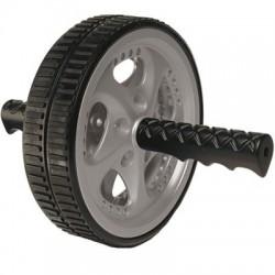 Sportline - UF2413GY - Duo Wheel