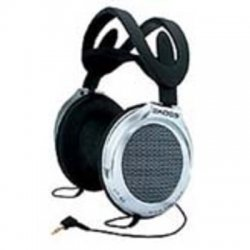 Koss - 164179 - Koss UR40 Collapsible Stereo Headphone - Wired Connectivity - Stereo - Over-the-head