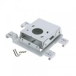 Epson - V12H003B26 - Epson V12H003B26 Ceiling Mount for Projector