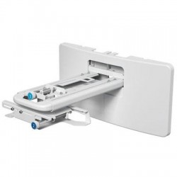 Epson - V12H675020 - Ultra-Short Throw Wall Mount