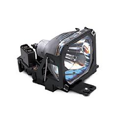 Epson - V13H010L23 - Epson Replacement Lamp - 320W UHE - 2000 Hour