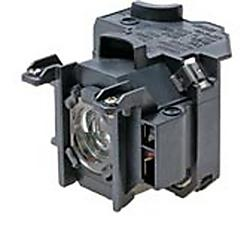Epson - V13H010L38 - Epson Projector Lamp - 170W UHE - 2000 Hour Average