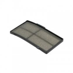 Epson - V13H134A25 - Epson Replacement Air Filter - For Projector