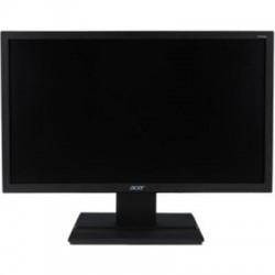 Acer - Um.iv6aa.a01-rb - Refurb 19.5 V206hq Mon