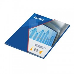ZyXel - VANRPT1DEV - ZyXEL Vantage Report v.2.3 - License - 1 Device - Standard - PC