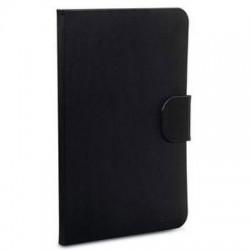Verbatim / Smartdisk - 98188 - Verbatim Folio Case for Samsung Galaxy Tab 2 10.1 - Graphite - Smudge Resistant Interior