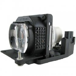 Battery Technology - VLT-XL8LP-BTI - BTI Projector Lamp - 180 W Projector Lamp