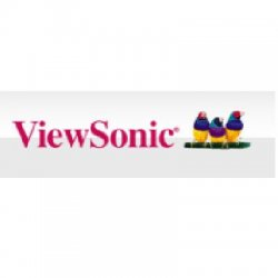 Viewsonic - VPAD-DOCK-002 - Viewsonic Docking Station - for Tablet PC - 2 x USB Ports - Network (RJ-45) - Docking